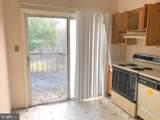 22380 Gough Terrace - Photo 4