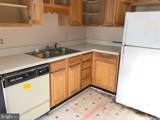 22380 Gough Terrace - Photo 5
