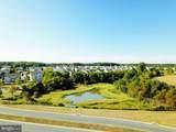 158 Meadow Drive - Photo 41