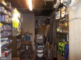 313 Mechanic Street - Photo 16