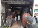 313 Mechanic Street - Photo 28
