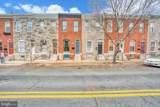 132 Ellwood Avenue - Photo 3