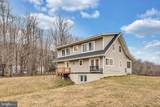 10922 Georges Mill Road - Photo 42