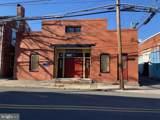 25 Washington Street - Photo 1