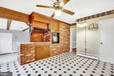 4900 Colonial Drive - Photo 10