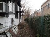 4210 Dix Street - Photo 32