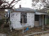 4210 Dix Street - Photo 34