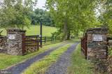 3051 Tuckers Lane - Photo 42