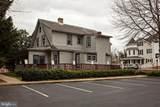 136 Main Street - Photo 35