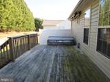 37971 William Chandler Boulevard - Photo 27