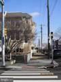 4249 Cottman Avenue - Photo 1