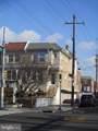 4249 Cottman Avenue - Photo 2