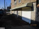 4249 Cottman Avenue - Photo 7