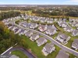 36354 Warwick Drive - Photo 41