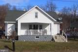 706 Pottsville Street - Photo 1