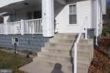 706 Pottsville Street - Photo 2