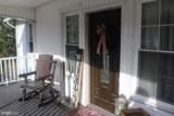 706 Pottsville Street - Photo 3