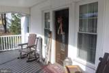 706 Pottsville Street - Photo 4