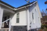 706 Pottsville Street - Photo 6