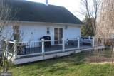 706 Pottsville Street - Photo 7
