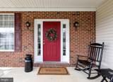 30503 Oak Ridge Drive - Photo 2