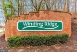 5804 Winding Ridge Way - Photo 44