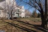 124 Tomahawk Court - Photo 23