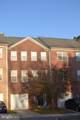 8206 Ironclad Court - Photo 1