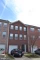 8206 Ironclad Court - Photo 12