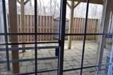 8206 Ironclad Court - Photo 7