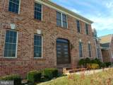 123 Chateau Circle - Photo 3
