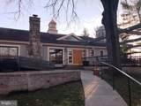 338 Valleybrook Drive - Photo 29