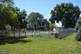 338 Valleybrook Drive - Photo 31