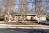 6201 Little Falls Road - Photo 3