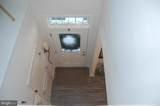 36298 Tee Box Boulevard - Photo 28