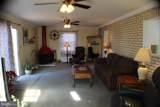 5222 Dewitt Road - Photo 6