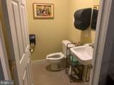1523 Parkway Avenue - Photo 9