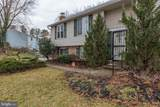 12902 Old Chapel Road - Photo 2