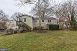 12902 Old Chapel Road - Photo 43