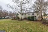 12902 Old Chapel Road - Photo 45