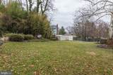 12902 Old Chapel Road - Photo 46