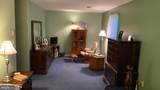 108 Grimsby Court - Photo 30