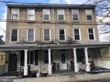 449 Arlington Street - Photo 1