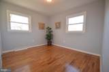8725 Fort Foote Terrace - Photo 16