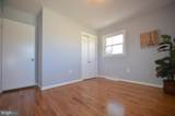 8725 Fort Foote Terrace - Photo 17