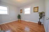 8725 Fort Foote Terrace - Photo 18