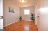 8725 Fort Foote Terrace - Photo 20