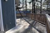 1 Liberty Bell Court - Photo 31