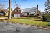 12417 Over Ridge Road - Photo 2