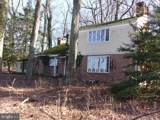 695 Bayard Road - Photo 1